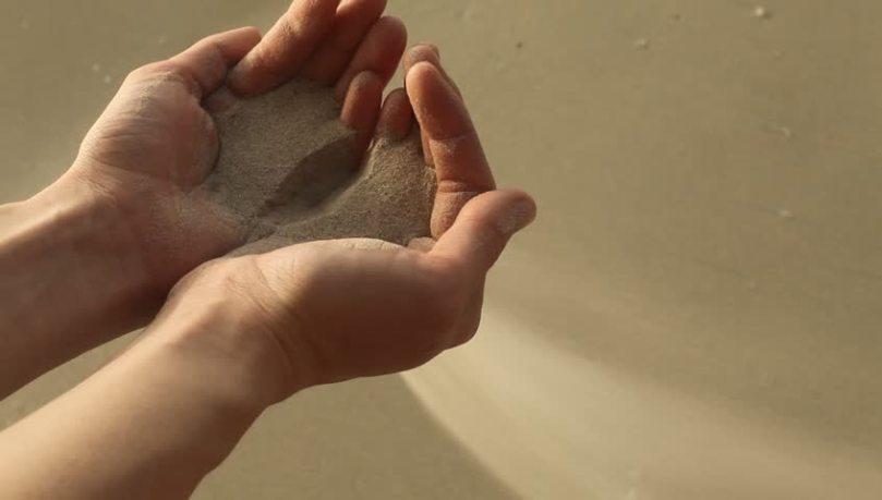 tiempo-es-arena-en-las-manos