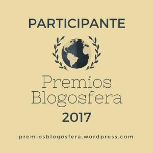 https://premiosblogosfera.wordpress.com/