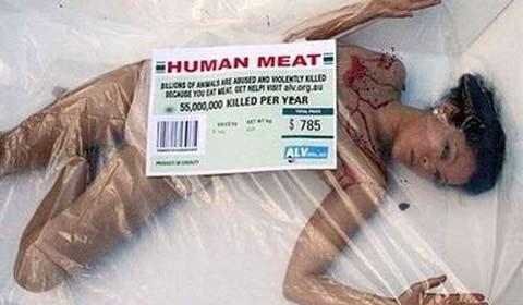 carnehumana480.jpg