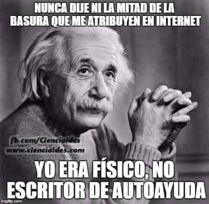 Einstein-fisica-cuantica