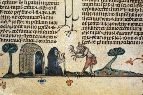 ermitaño-animales-demonios